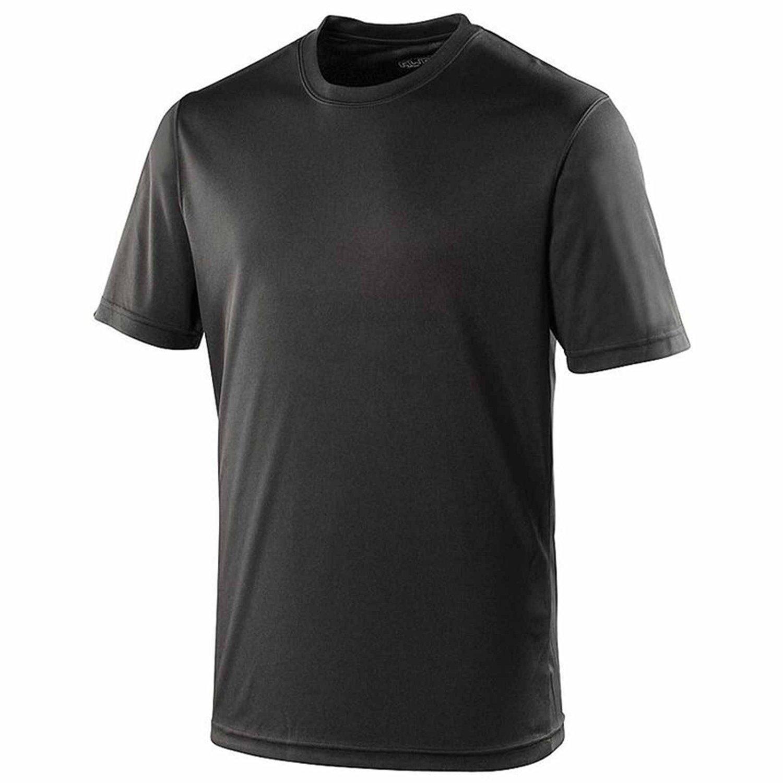 7874894a0c3d Migliore Abbigliamento da Palestra 2019 - Come Scegliere
