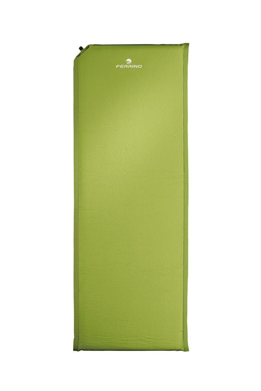 Spessore 4 cm Leggero autogonfiante Materasso da Campeggio Resistente allAcqua per Trekking KeenFlex Materassino da Campeggio per Dormire attivit/à allAria Aperta Viaggi con Zaino